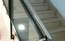 escaleras-morera-vallejo-i