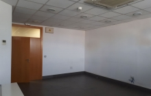 oficinas-morera-vallejo-sevilla-2