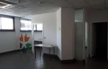 oficinas-morera-vallejo-sevilla-3
