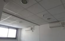 oficinas-morera-vallejo-sevilla-4