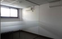 oficinas-morera-vallejo-sevilla-5