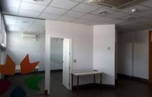 oficinas-morera-vallejo-sevilla-7