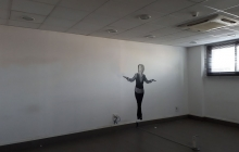 oficinas-morera-vallejo-sevilla-9