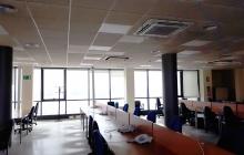 oficina-planta-segunda-morera-vallejo-sevilla-10