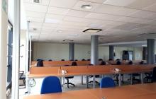 oficina-planta-segunda-morera-vallejo-sevilla-12