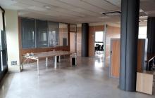 oficina-planta-segunda-morera-vallejo-sevilla-13