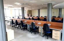 oficina-planta-segunda-morera-vallejo-sevilla-14