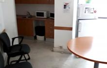 oficina-planta-segunda-morera-vallejo-sevilla-3