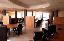 oficina-planta-segunda-morera-vallejo-sevilla-4