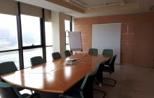 oficina-planta-segunda-morera-vallejo-sevilla-5