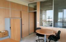 oficina-planta-segunda-morera-vallejo-sevilla-7