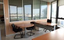 oficina-planta-segunda-morera-vallejo-sevilla-8