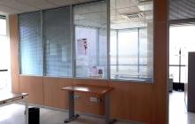 oficina-planta-segunda-morera-vallejo-sevilla-9