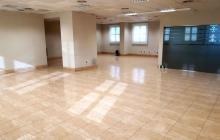 oficina-planta-segunda-morera-vallejo-iii-2