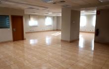 oficina-planta-segunda-morera-vallejo-iii-4