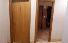 oficina-planta-segunda-morera-vallejo-iii-7