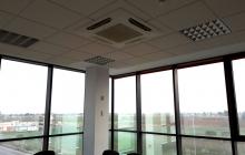 oficina-planta-tercera-morera-vallejo-i-1