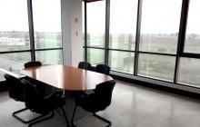 oficina-planta-tercera-morera-vallejo-i-2