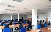 oficina-planta-tercera-morera-vallejo-i-5
