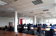 oficina-planta-tercera-morera-vallejo-i-9