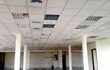 oficina-planta-quinta-morera-vallejo-i-10