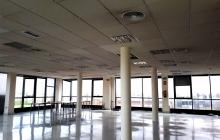 oficina-planta-quinta-morera-vallejo-i-3