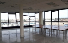 oficina-planta-quinta-morera-vallejo-i-4
