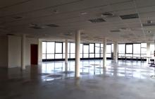 oficina-planta-quinta-morera-vallejo-i-6