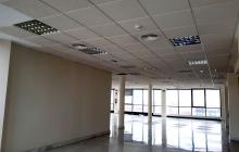 oficina-planta-quinta-morera-vallejo-i-7