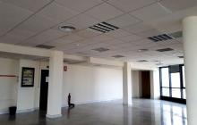 oficina-planta-quinta-morera-vallejo-i-9