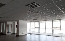 oficina-112-morera-vallejo-ii-2