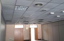 oficina-115-morera-vallejo-ii-2