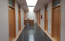 pasillos-planta1-morera-vallejo-ii-2