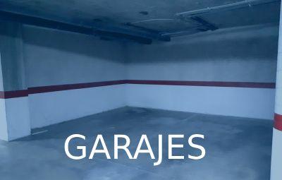 garajes